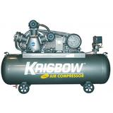 KRISBOW Compressor 10Hp [KW1300140] - Kompresor Angin